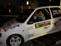 Rally Automar 2 Sponsor Glass Speed (1)
