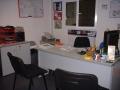Il nosto ufficio Glass Speed (4)