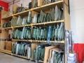 La nostra officinafficina Glass Speed (5)