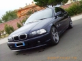 Bmw 3 tuning vetri scuri (2).jpg