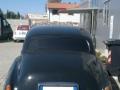 Cadillac oscuramento vetri auto d'epoca (1).jpg