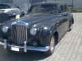 Cadillac oscuramento vetri auto d'epoca (3).jpg