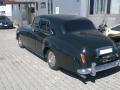 Cadillac oscuramento vetri auto d'epoca (4).jpg
