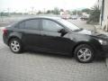 Chevrolet Cruze vetri oscurati (1).jpg