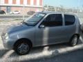 Fiat 600 pellicole oscuranti (1).jpg
