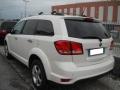 Fiat Freemonto pellicole oscuranti (1).jpg