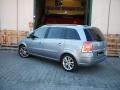 Opel Zafira B oscuramento vetri (4).jpg
