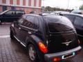 PT Cruiser oscuramento vetri (2).jpg