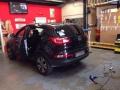 Pellicole-Kia-Sportage-black-1