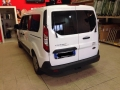 Pellicole nere Ford Transit Connect (1).jpg