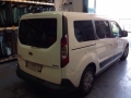 Pellicole nere Ford Transit Connect (2).jpg