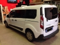 Pellicole-nere-Ford-Transit-Connect-3