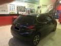 Peugeot 208 vetri oscurati (3)