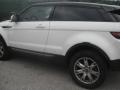 Range Rover Evoque 3 porte pellicole oscuranti per vetr (1).jpg