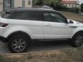 Range Rover Evoque 3 porte pellicole oscuranti per vetr (4).jpg