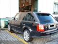 Range Rover Sport vetri scuri  (4).jpg