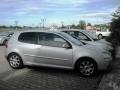 VW VolksWagen Golf osuramento vetri  (5).jpg