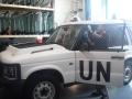 Veicolo antissommassa ONU (5)
