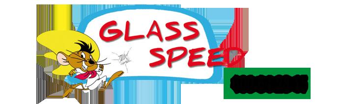 Glass Speed Livorno sostituzione cristalli auto e riparazione parabrezza